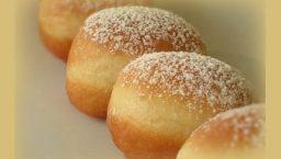 suikerbolletjes