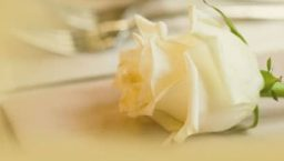 tapas bruiloft buffet